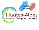 auxportesdelassembleedepartementale_logo-hasec-actus-espoir-citoyen.jpg