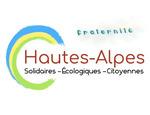 brianconhautesalpessolidairesecologiques_logo-hasec-actus-fraternite.jpg