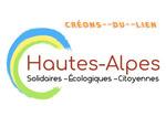 lancementdecampagne_logo-hasec-actus-lien.jpg