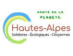 participezalequipedecampagne_logo-hasec-actus-planete.jpg