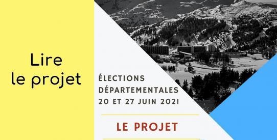 image Lire_le_projet.jpg (0.2MB) Lien vers: Projet
