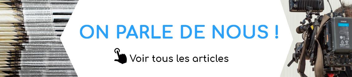 image On_parle_de_nous.jpg (0.1MB) Lien vers: SurnouS