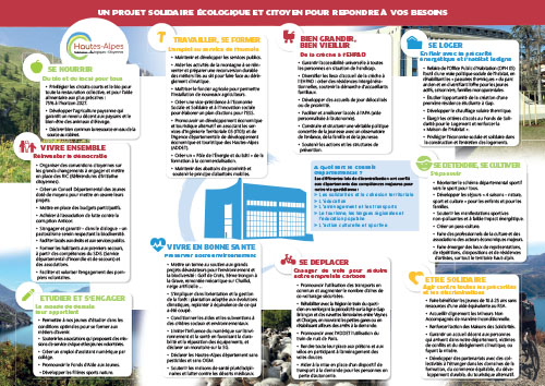 image 4_pages_campagne_DEF2.jpg (0.1MB) Lien vers: https://collectifcitoyen05.fr/?Projet/download&file=4_pages_campagne_DEF.pdf